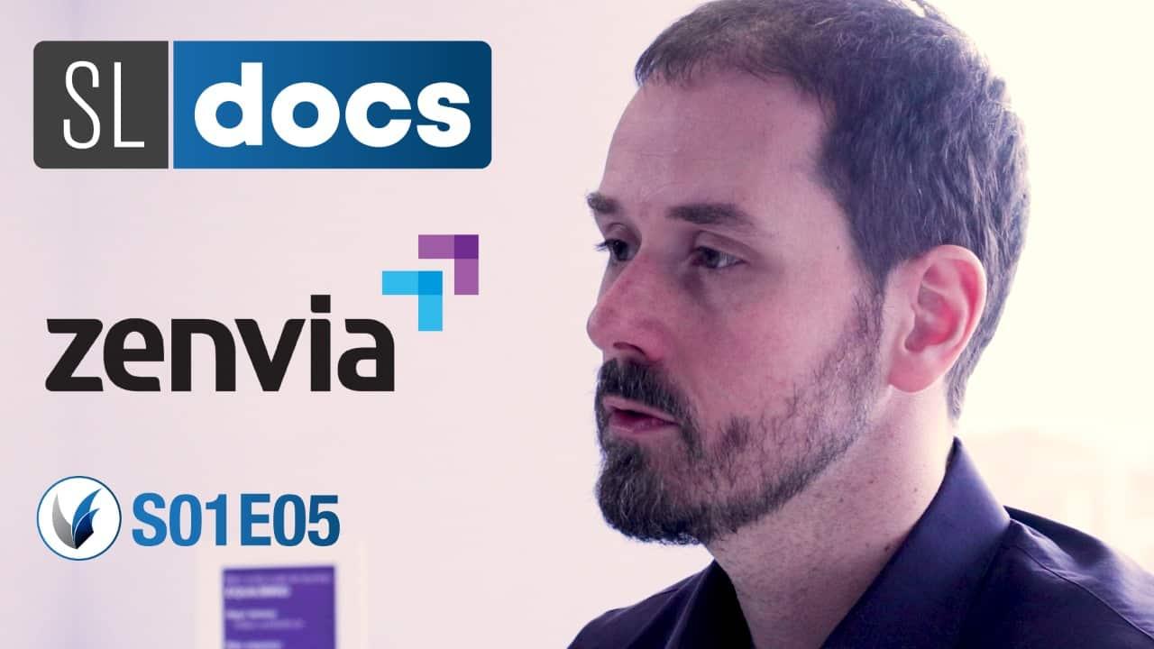 Zenvia: Conversa e interação entre empresa e consumidor é a receita para o sucesso