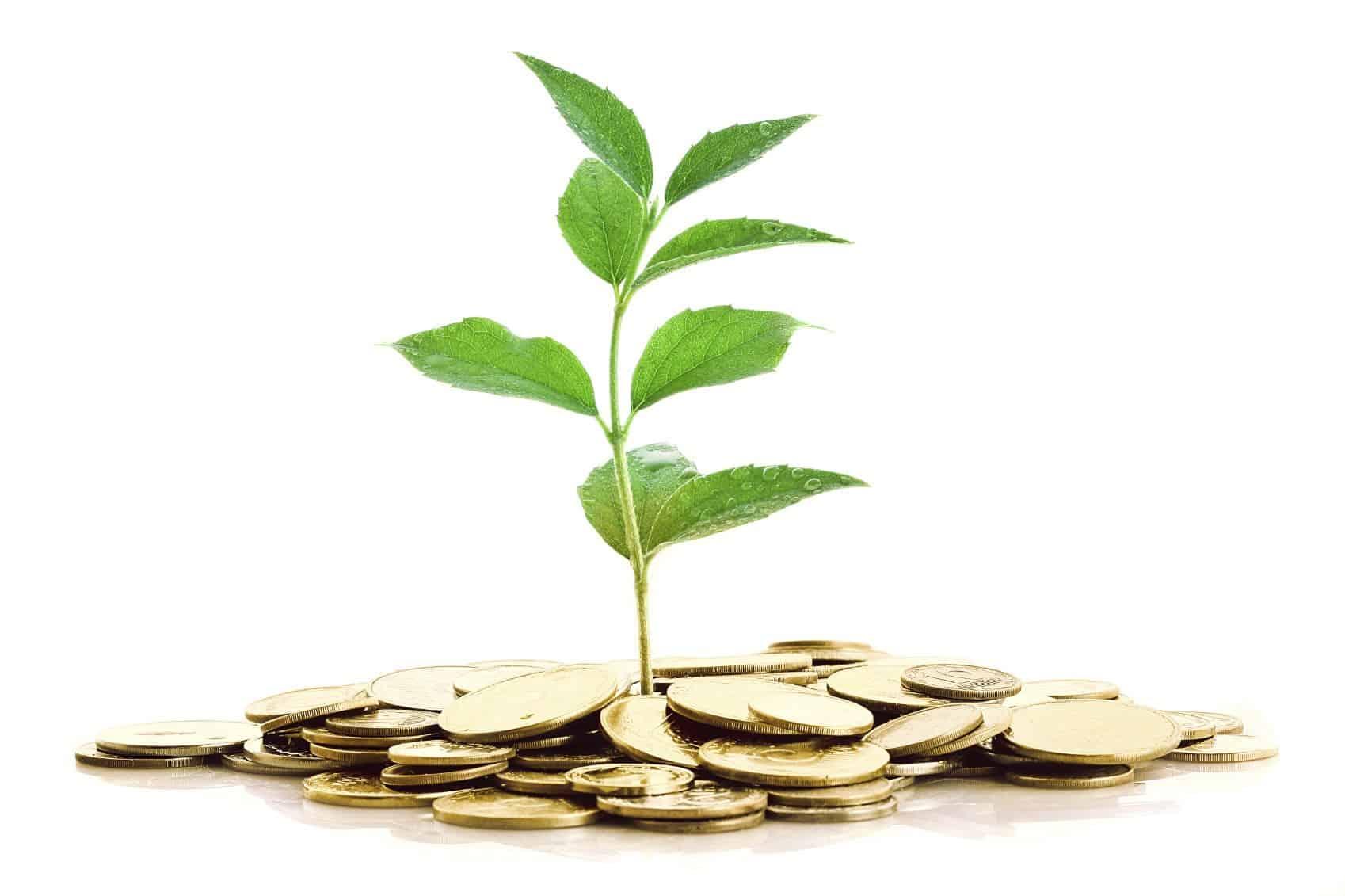 América Latina confirma atração de investimentos