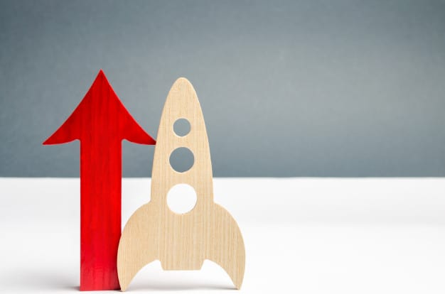 Escalabilidade: a real importância para as empresas de tecnologia