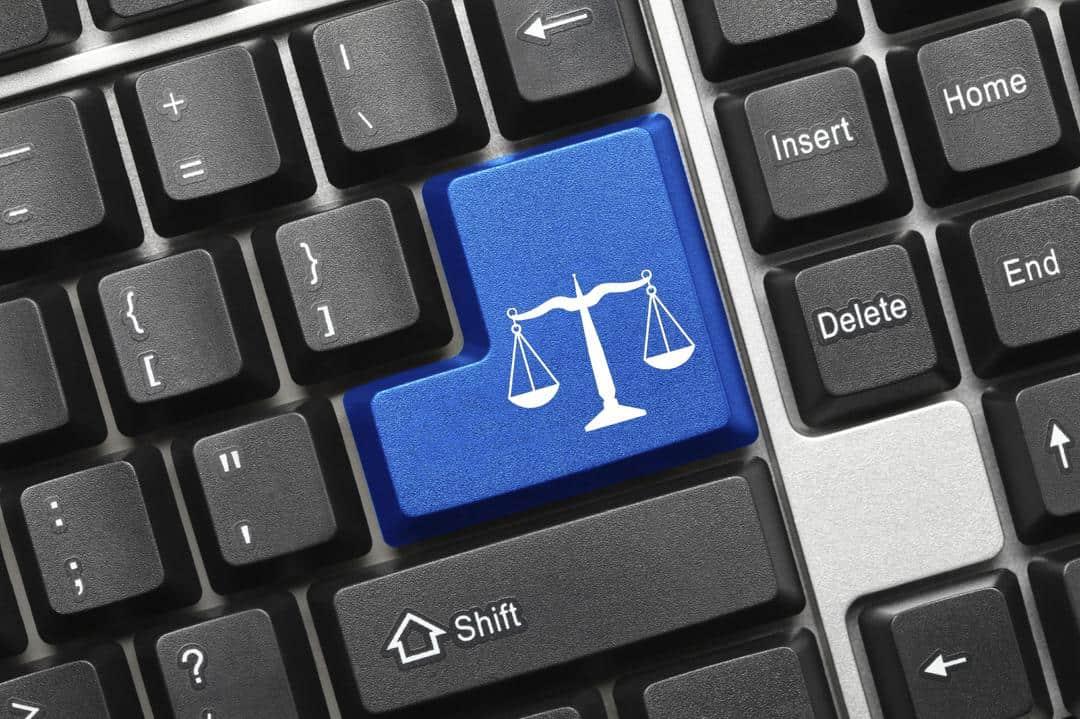 Participantes do Canoas Startups recebem capacitação jurídica