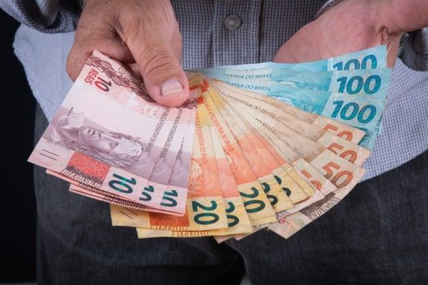 Uello levanta R$ 17 milhões em rodada Série A